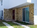 Foto House rent en Real del Bosque, Corregidora, 3...