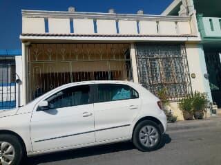 Casa Infonavit Monterrey Terraza Trovit