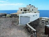 Foto Home for sale in Puerto Penasco, SON 111,000 USD