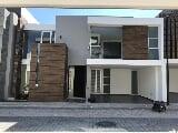 Casa En Venta En Puebla Trovit