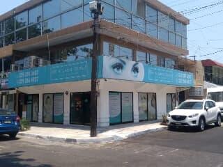Renta Cristobal Colon Veracruz Trovit