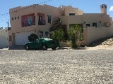 Foto Homes for Sale in Fraccionamiento Playas de,...