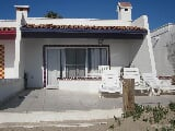 Foto Homes for Rent/Lease in Las Conchas, Puerto...