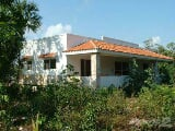 Foto Homes for Sale in Akumal, Quintana Roo $375,000