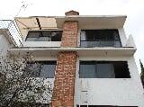 Casas Infonavit Df : Casa infonavit df zona sur trovit