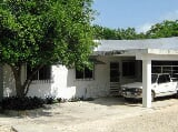 Foto Homes for Sale in Izamal, (The Yellow City),...