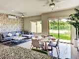 Foto Homes for Sale in Playa del Carmen, Quintana...