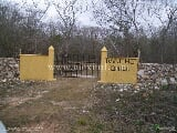 Foto Farms and Acreages for Sale in Sotuta, Yucatan...