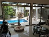 Foto Homes for Sale in Rivera Tulum, Quintana Roo...