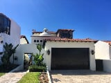 Foto Homes for Sale in Bajamar, Baja California...