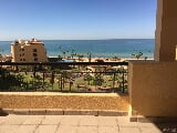 Foto Condos for Sale in Puerto Penasco/Rocky Point,...