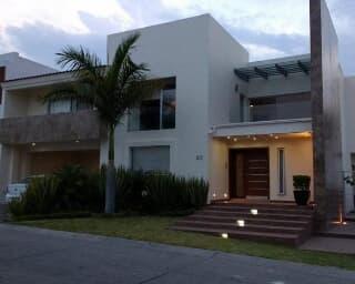 Casa Zapopan Coto Juan Palomar Arias Trovit