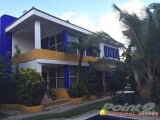 Foto Condos for Sale in Independencia, Cozumel,...