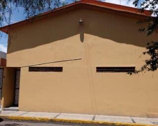 Casa Blanca Metepec Trovit