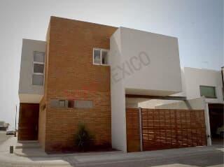 Casa Terraza Pedregal Vista Hermosa Trovit