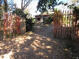 Foto Farms and Acreages for Sale in Lo De Marcos,...