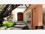 Foto Home for sale in san angel residencial, leon,...