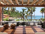 Foto Exclusive 5 Bedroom Residence Near Puerto...