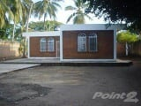 Foto Homes for Sale in Bahia de Banderas, Lo De...