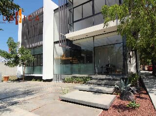 Residencial Victoria Colima Trovit