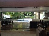 Foto House buy en Tabachines, Cuernavaca, 4...