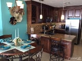 Foto Home for sale in Puerto Penasco, SON 359,000 USD