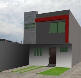 Casa Citas San Juan Rio Querétaro Trovit