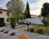 Renta casa aguascalientes villa jardin - Trovit