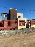 Foto Casa en venta Ensenada-House for sale Ensenada