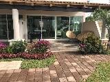 Casas Infonavit Cuernavaca : Casa cuernavaca infonavit trovit