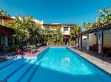 Foto Homes for Sale in Las Canoas, Puerto Vallarta,...