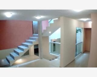 Casa En Renta Con Terraza En Xalapa Trovit