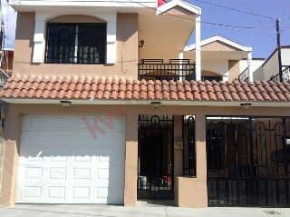 Terrazas Presa Tijuana Trovit