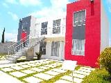 Casas Infonavit Pachuca : Casas pachuca infonavit total mitula casas