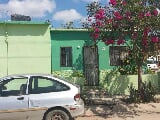 Foto Homes for Sale in Fracc. Santa Teresa,...