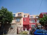 Casa Ixtapaluca Palmas 3 Trovit
