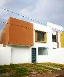 Casa aguascalientes villa jardín - Trovit