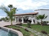 Foto Homes for Sale in Cabo San Lucas, Baja...