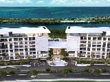 Foto Condos for Sale in Puerto Cancun, Quintana Roo...
