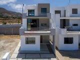 Casa Playas Tijuana 3 Pisos Trovit