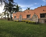 Foto Country Hacienda For Lease Matatlan Zapotlanejo...