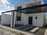 Fraccionamiento villa jardin aguascalientes - Trovit