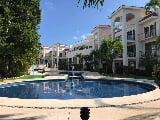 Foto Condos for Sale in Playacar Phase 2, Playacar,...