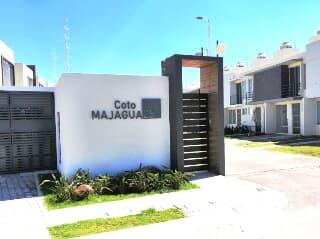 Casa Infonavit Santa Cruz Valle Trovit