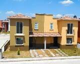 Casas Infonavit Pachuca : Casas en tizayuca con crédito infonavit desde