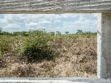 Foto Homes for Sale in Izamal Municipality, Tahmek,...