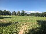 Terrenos En Venta En San Luis Potosi Trovit