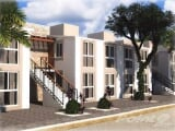 Foto Condos for Sale in Playacar Phase 2, Playa del...