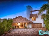 Foto Homes for Sale in South Coast, Cozumel,...