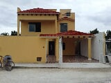 Foto Homes for Sale in Mahahual, Quintana Roo $216,000